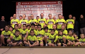 CycloSportif